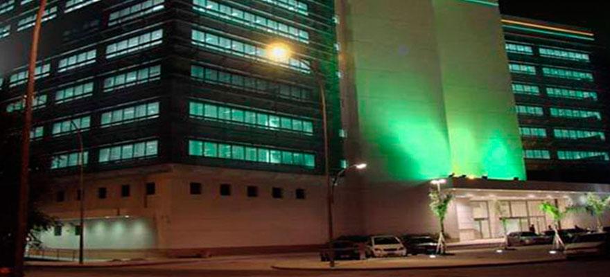 Universidade Petrobras (EDICIN)