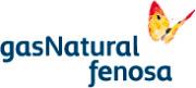 Gás Natural Fenosa