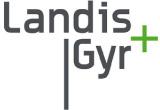 Landis Gyr