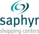 Saphyr